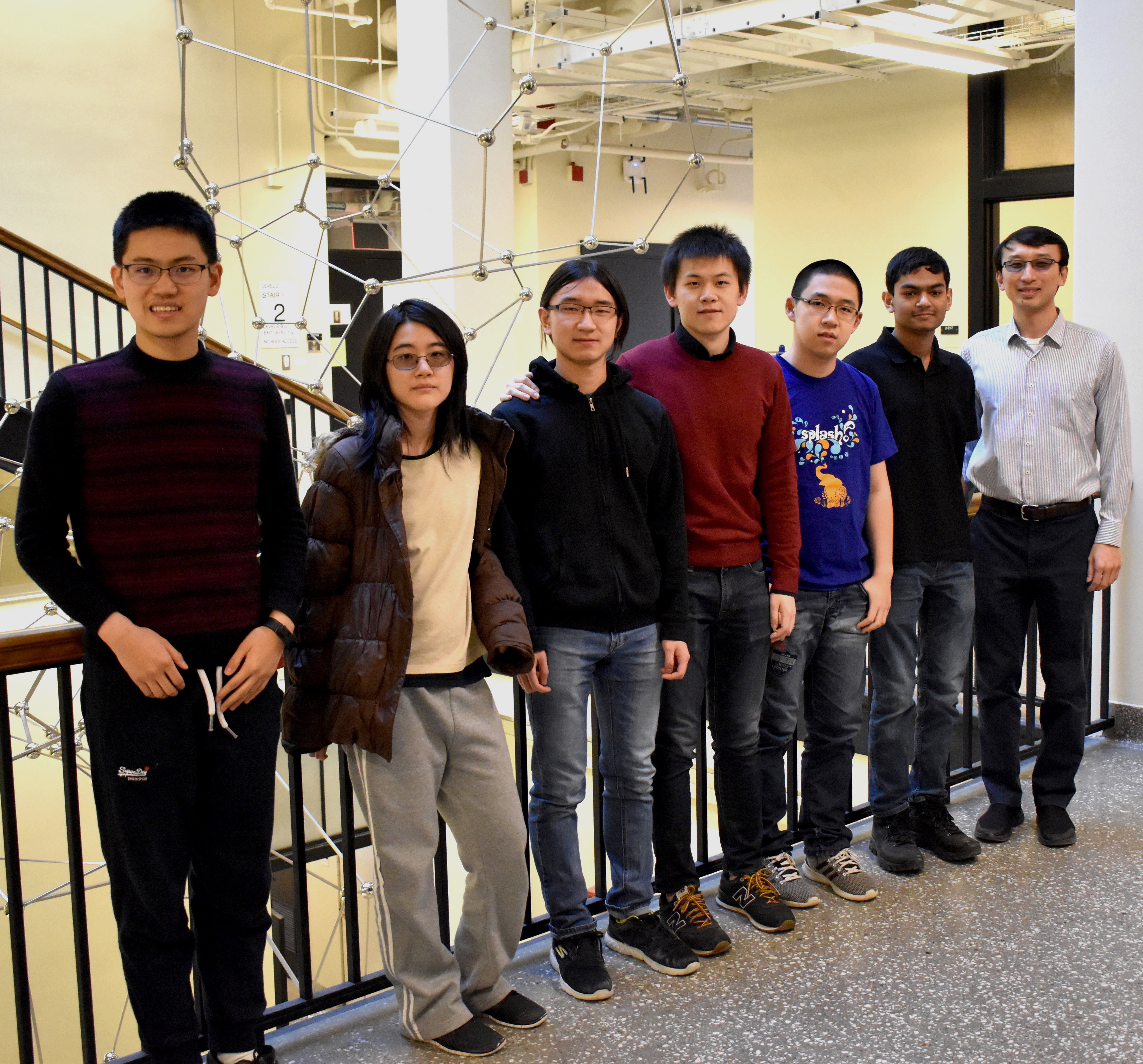 Putnam Competition Mit Mathematics Sign in to view email. mit math