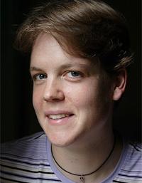 Katrin Wehrheim