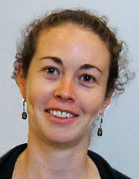 Christine Breiner
